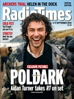 Poldark Press