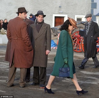 SecretScripture2