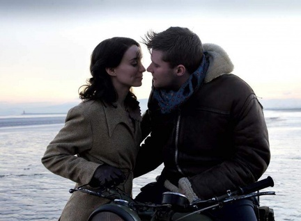 SecretScripture11
