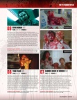 SFX Special Horror Issue 162 2014