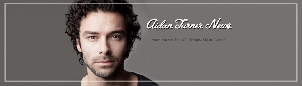 aidanturnernews header