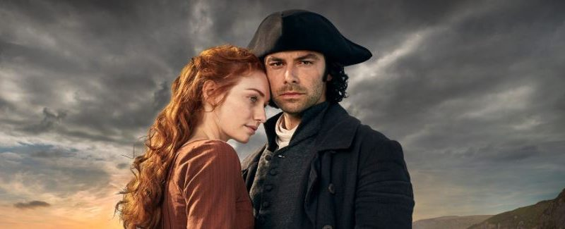 Poldark S3 featured