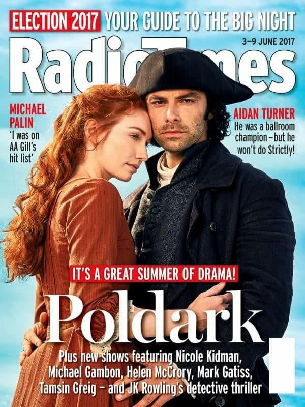 Radio Times S3