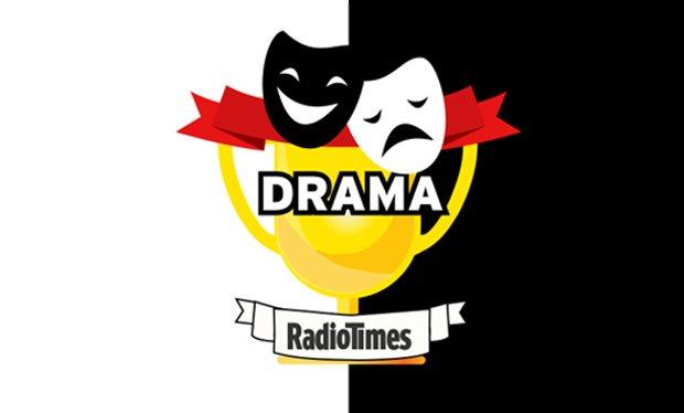 Radio Times Drama Champion