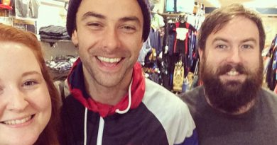 Aidan Turner St Ives Featured