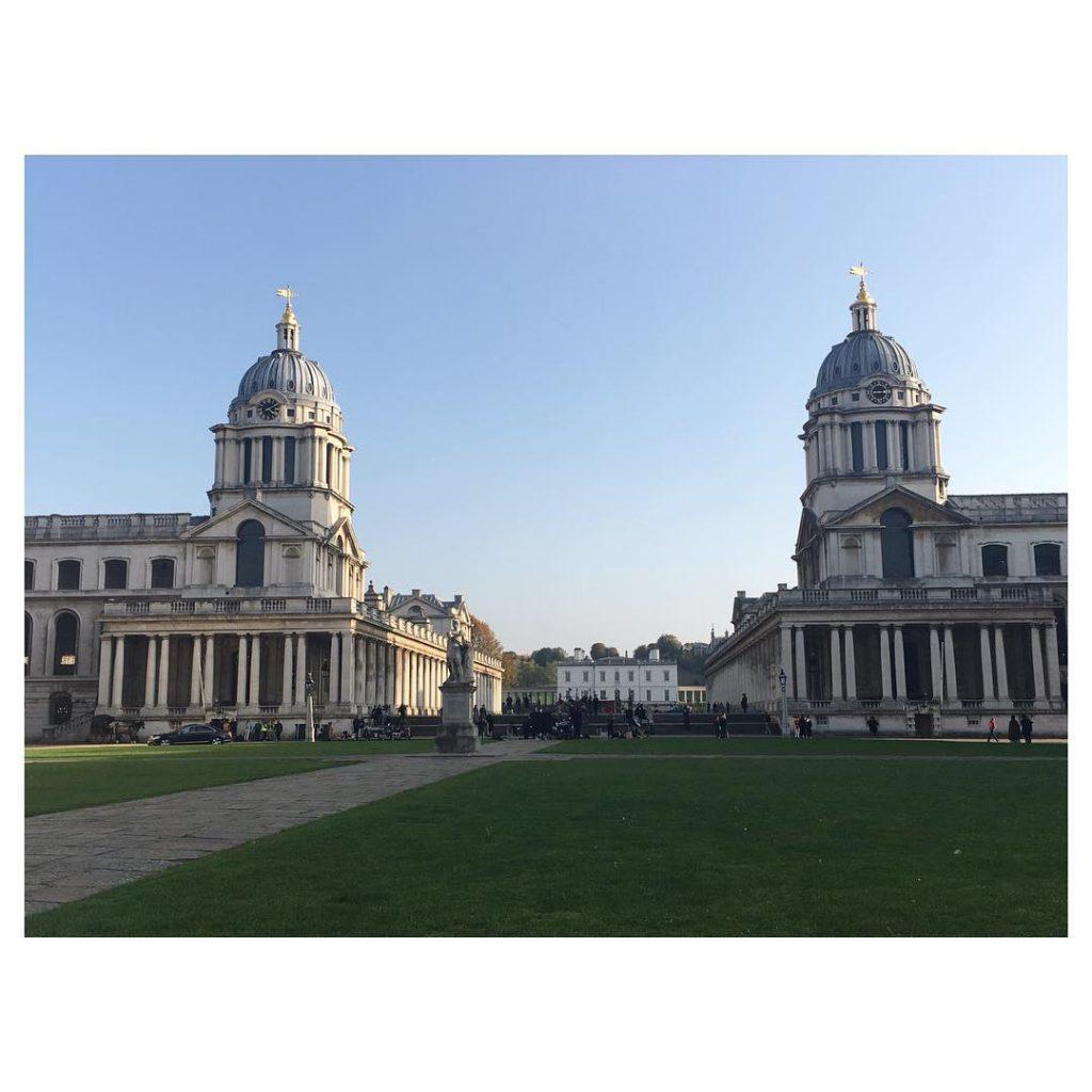 Poldark Greenwich 4