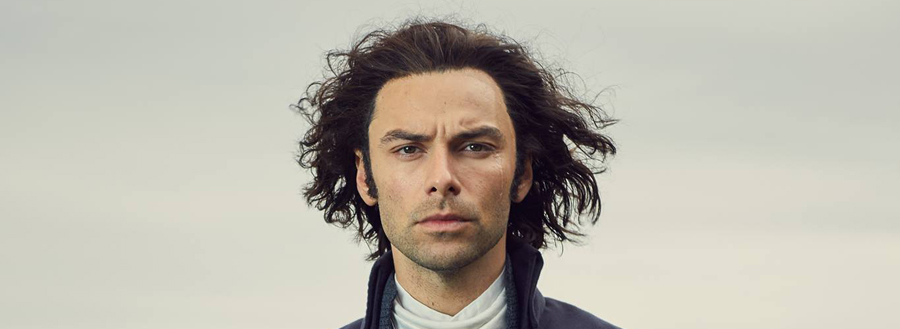 Ross Poldark featured