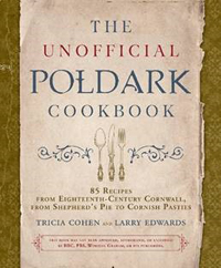 Poldark Cookbook