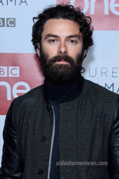 BFI Screening Poldark 6