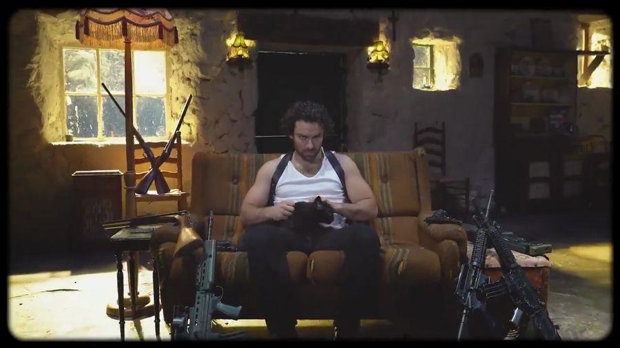 Inishmore trailer cap 3