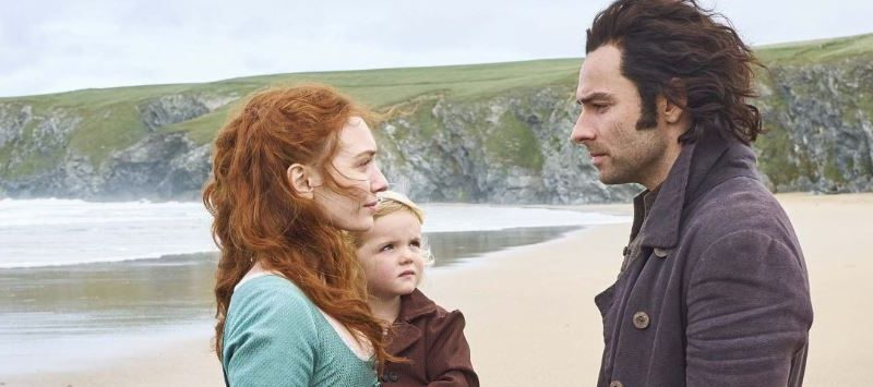 Poldark S4 ep 6 featured
