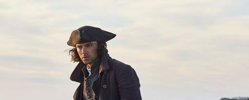 Poldark S4 ep 8 featured