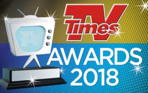 TV Times Awards