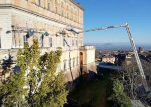 Palazzo Farnese 3